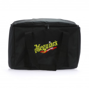 Bilvårdsväska Meguiars Detailing Bag