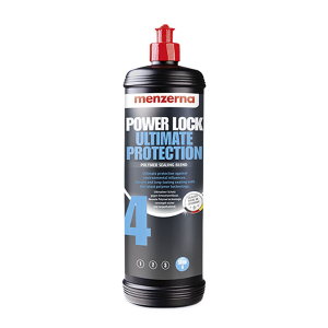 Bilvax Menzerna Power Lock Ultimate Protection, 250 ml