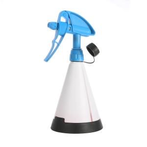 Sprayflaska Dr Dirt 360 PRO+, 800 ml
