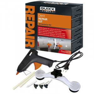 Buckelborttagare Quixx Dent Repair Kit