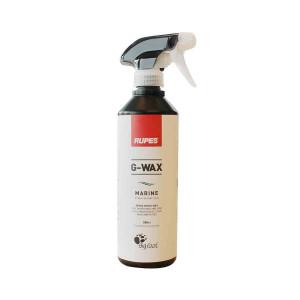 Båtvax Rupes G-Wax Marine, 500 ml