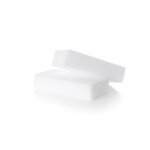 Fläckborttagare Sonax Fläcksuddare, 2 st