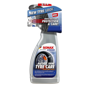 Däckglans Sonax Xtreme Natural Shine Tyre Care, 500 ml