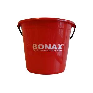Tvätthink Sonax, 10 liter