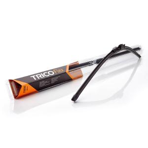 Torkarblad TRICO Flex - Framruta