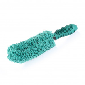 Fälgborste Turtle Wax Wheel Brush Microfiber