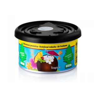 Luktfrisker Wunder-Baum Fiber Can