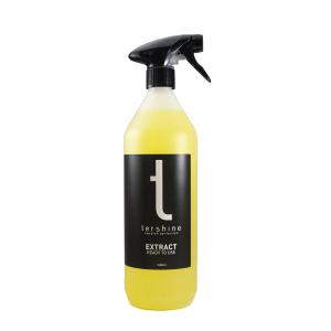 Förtvättsmedel tershine Extract Ready to Use, 1000 ml