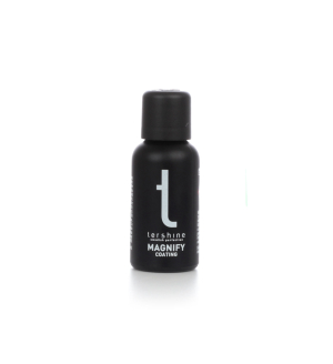 Lackförsegling tershine Magnify Coating, 30 ml