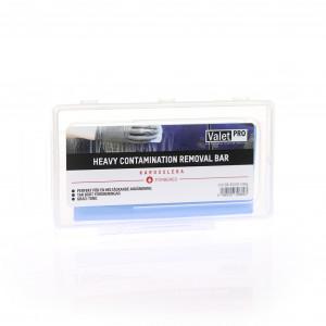Rengöringslera, hård, ValetPRO Blue Contamination remover, 100 g