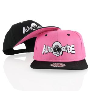 AUTODUDE® - Caps
