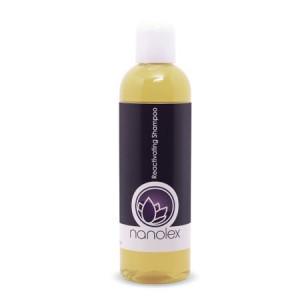 Bilschampo Nanolex Reactivating Shampoo, 750 ml