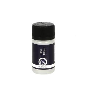 Glasförsegling Nanolex Ultra Glass Sealant, 30 ml