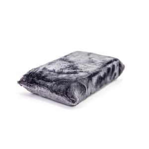 Mikrofibersvamp Nanolex Ultra Plush Wash Pad