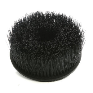 Harjalaikka Padboys Brush 5,5