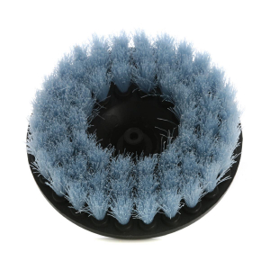 Porakoneharja Padboys DrillBrush 5,5
