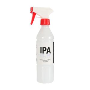 Viimeistelypuhdistusaine Padboys IPA, 500 ml
