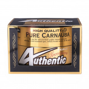 Autovaha Soft99 Authentic Premium, 200 g