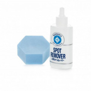 Tahranpoistoaine Soft99 Fabric Seat Spot Remover, 20 ml