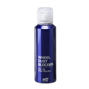 Fälgbehandling Soft99 Wheel Dust Blocker, 200 ml