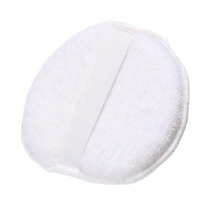 Mikrofibersvamp Auto Finesse Applicator Pad