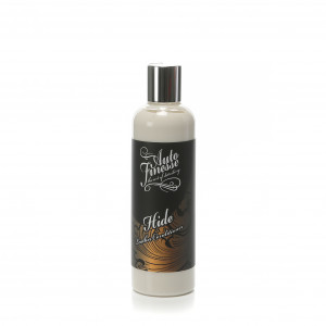 Läderbehandling Auto Finesse Hide Leather Conditioner, 250 ml