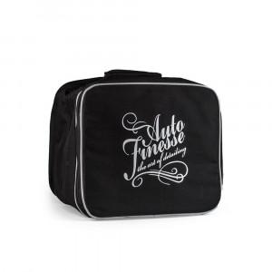 Bilpleiebag Auto Finesse Detailing Bag