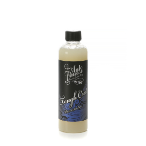 Autovaha Auto Finesse Tough Coat Paint, 250 ml