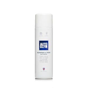 Muovinhoitoaine Autoglym Bumber & Trim Detailer, 450 ml
