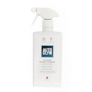 Vannepesuaine Autoglym Custom Wheel Cleaner, 500 ml