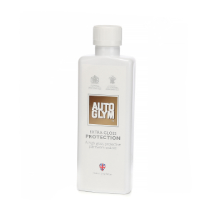 Flytende Bilvoks Autoglym Extra Gloss Protection, 325 ml