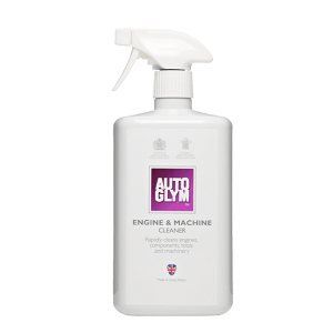 Moottorinpuhdistusaine Autoglym Engine & Machine Cleaner, 1000 ml
