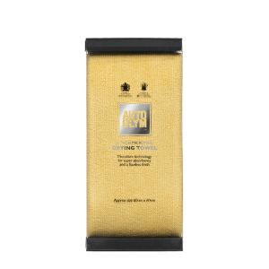 Kuivausliina Autoglym Hi-Tech Microfibre Drying Towel
