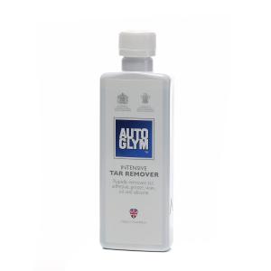 Pienpoistoaine Autoglym Intensive Tar Remover, 325 ml