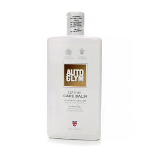 Nahanhoitoaine Autoglym Leather Care Balm, 500 ml