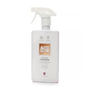 Nahanpuhdistusaine Autoglym Leather Cleaner, 500 ml