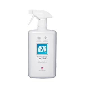 Moottoripyörän puhdistusaine Autoglym Motorcycle Cleaner, 1000 ml