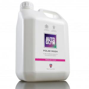 Autoshampoo Autoglym Polar Wash, 2500 ml