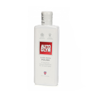 Primer Autoglym Super Resin Polish