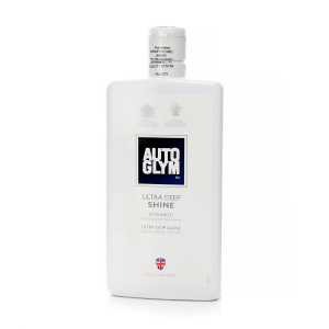 Poleringsmiddel Autoglym Ultra Deep Shine, 500 ml