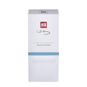 Autoshampoo Autoglym Ultra High Definition Shampoo, 1000 ml