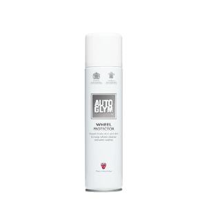 Vanteiden suoja-aine Autoglym Wheel Protector, 500 ml