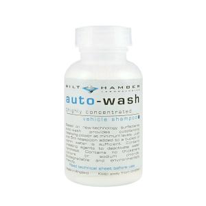 Autoshampoo Bilt Hamber Auto-Wash, 300 ml