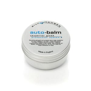Bilvoks Bilt Hamber Auto-Balm, 250 ml