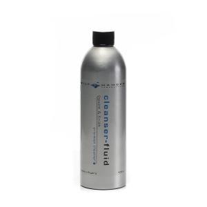 Viimeistelypuhdistusaine Bilt Hamber, Cleanser Fluid, 500 ml