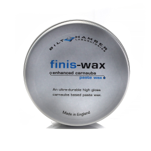 Bilvoks Bilt Hamber Finis-Wax, 250 ml