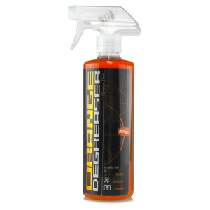Rasvanpoistoaine Chemical Guys Orange Degreaser, 473 ml
