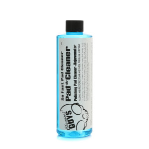 Puhdistusaine Chemical Guys, Pad Cleaner 473 ml