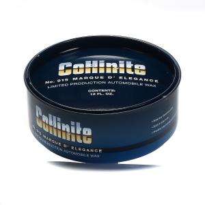 Autovaha Collinite 915 - Marque D'Elegance, 355 ml