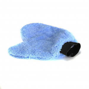 Pesukinnas Dodo Juice Captain Crevice Wheel Mitt